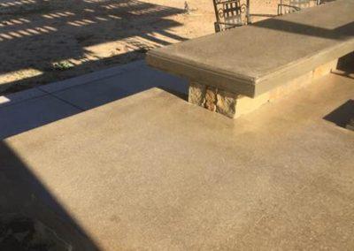 Concrete Counters 02