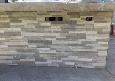 Concrete Counters 31