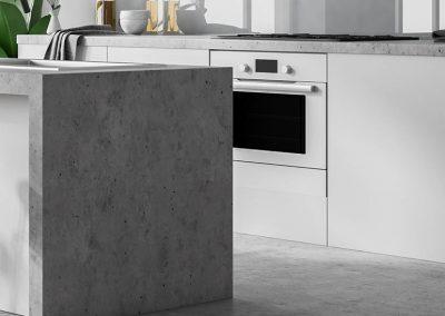 Concrete Counters 33