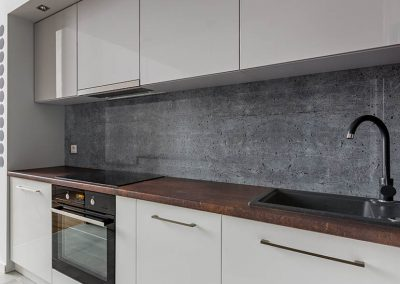 Concrete Counters 35