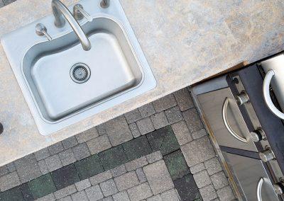 Concrete Counters 42