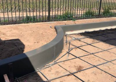 Concrete Patio 05