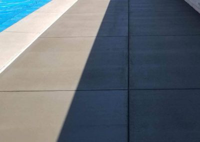 Concrete Patio 06
