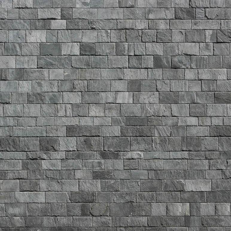 Masonry R Amp E Concrete Company