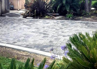 Paver Contractor