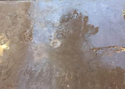 Stamped Concrete 23