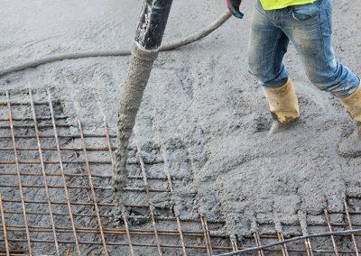 Concrete Pumping 001