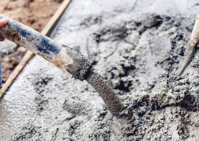 Concrete Pumping 005